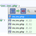 PHP_include_resolution