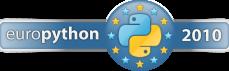 EuroPython 2010: The European Python Conference