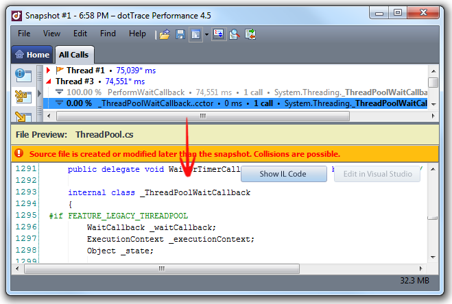 dot net framework pdf download
