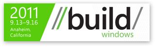 build-2011