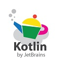 Project Kotlin Logo