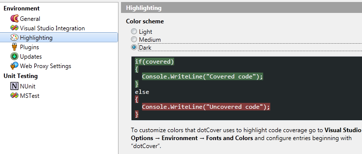 dotcover_vs2012_theming_support