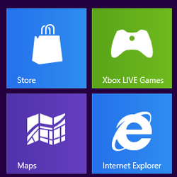 dotcover_windows_store_applications_support