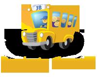 Back To School sale: 50% OFF IntelliJ IDEA & other JetBrains tools