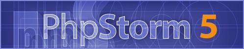 PhpStorm 5