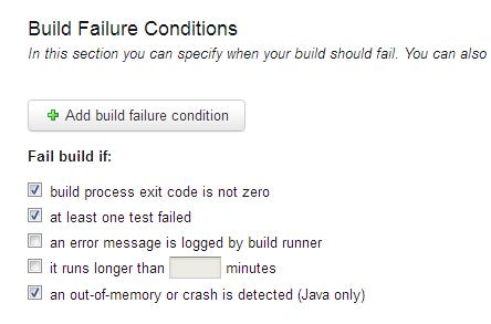 buildfailureinspections