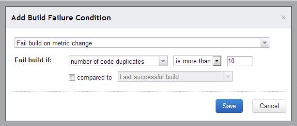 buildfailuredupe