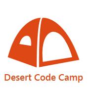 Desert Code Camp 2012