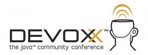 Devoxx Logo