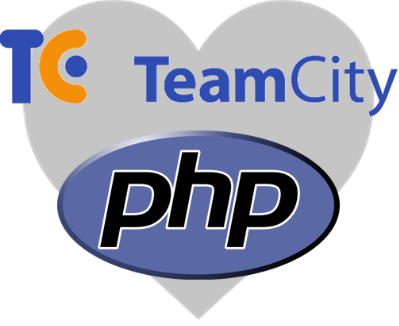 teamcity how to create a continuous integration
