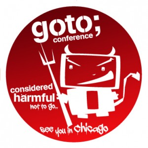 GOTO Chicago