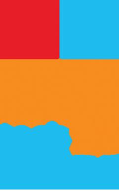 Microsoft TechDays logo