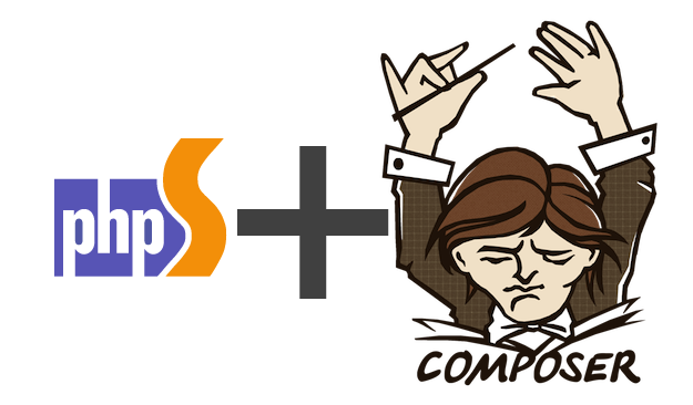 [Tutorial] Install PHP Composer in Ubuntu