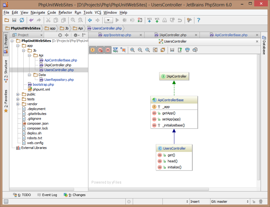 Uml diagram tool mac 28 images working with uml class diagrams recent posts ccuart Image collections