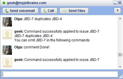 JBD-7 duplicates JBD-4