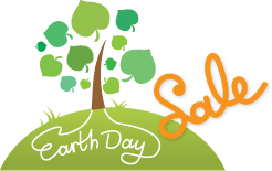 JetBrains Earth Day Celebration