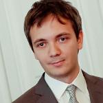 Dmitri Nesteruk