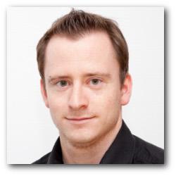 Philipp Dolder