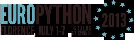 EuroPython 2013