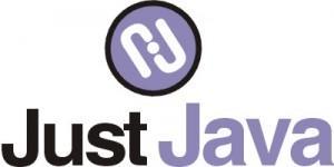 JustJava
