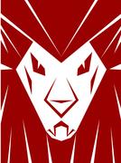 Munich Rubyuser Group Logo