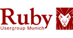 Ruby Usergroup Munich
