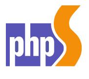 PhpStorm Logo