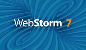 WebStorm7_banner