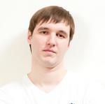 Evgeniy Koshkin
