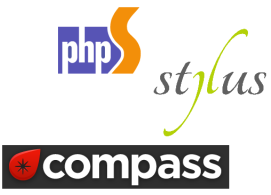 PhpStorm 7 Web Toolkit Series - Stylus and Compass Support