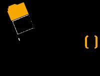 CEE-SEC(R) logo