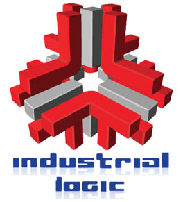 Industrial Logic
