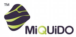 MiQUiDO