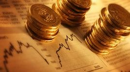quant finance