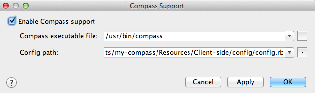 compass-path-adv