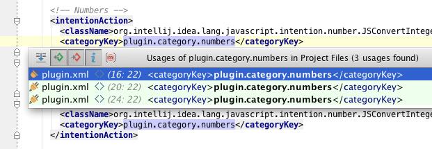 plugin_debkit_messages