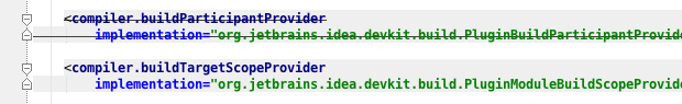 plugin_devkit_deprecated