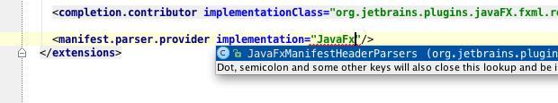 plugin_devkit_implementation