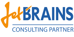 JetBrains Consulting Partner