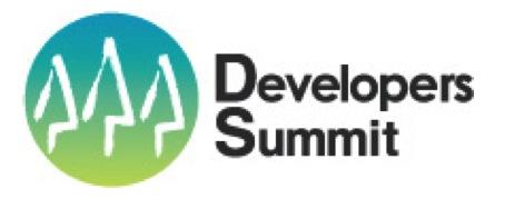 Developers Summit 2014