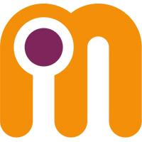 dotMemory Logo