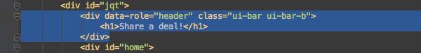 html_move_down