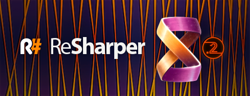 ReSharper 8.2, dotTrace 5.5.4 and dotCover 2.7