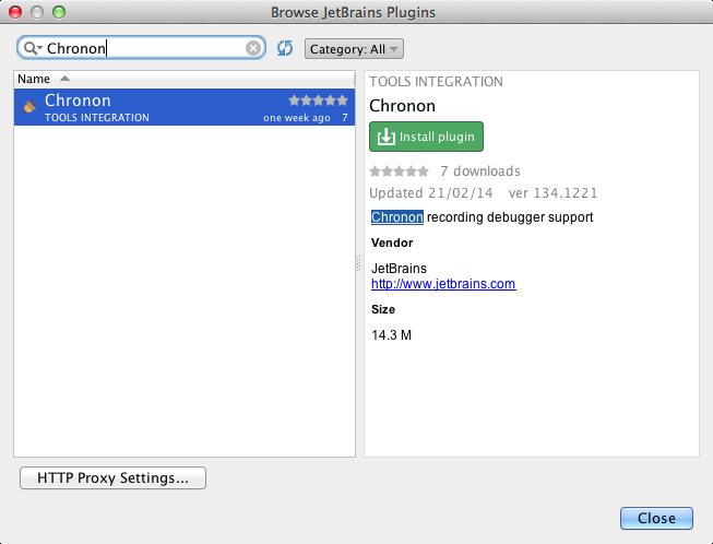 chronon_install_1