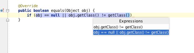 postfix_code_completion_negate