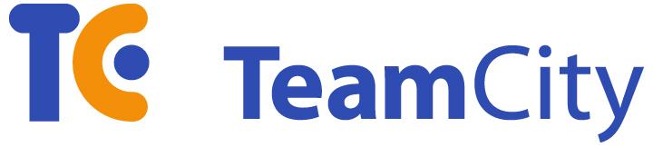 TeamCity logo