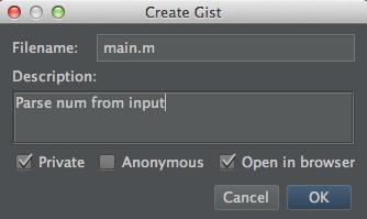 github_create_gist