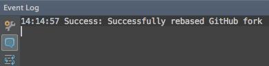 github_rebase_fork_event_log