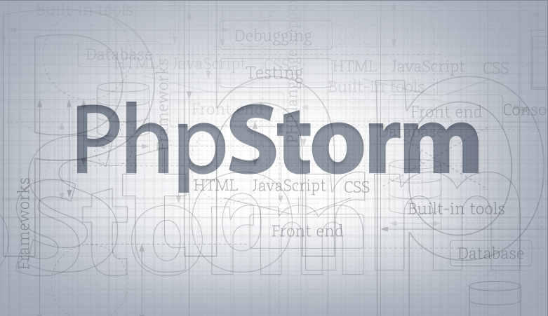 phpstormeap8announcement
