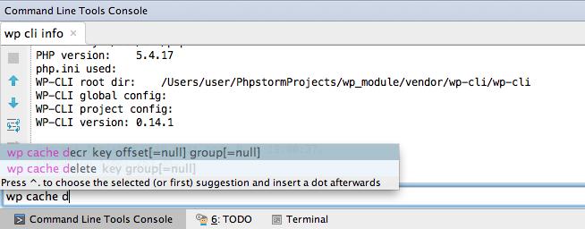 wordpress_tutorial_wp_cli_run